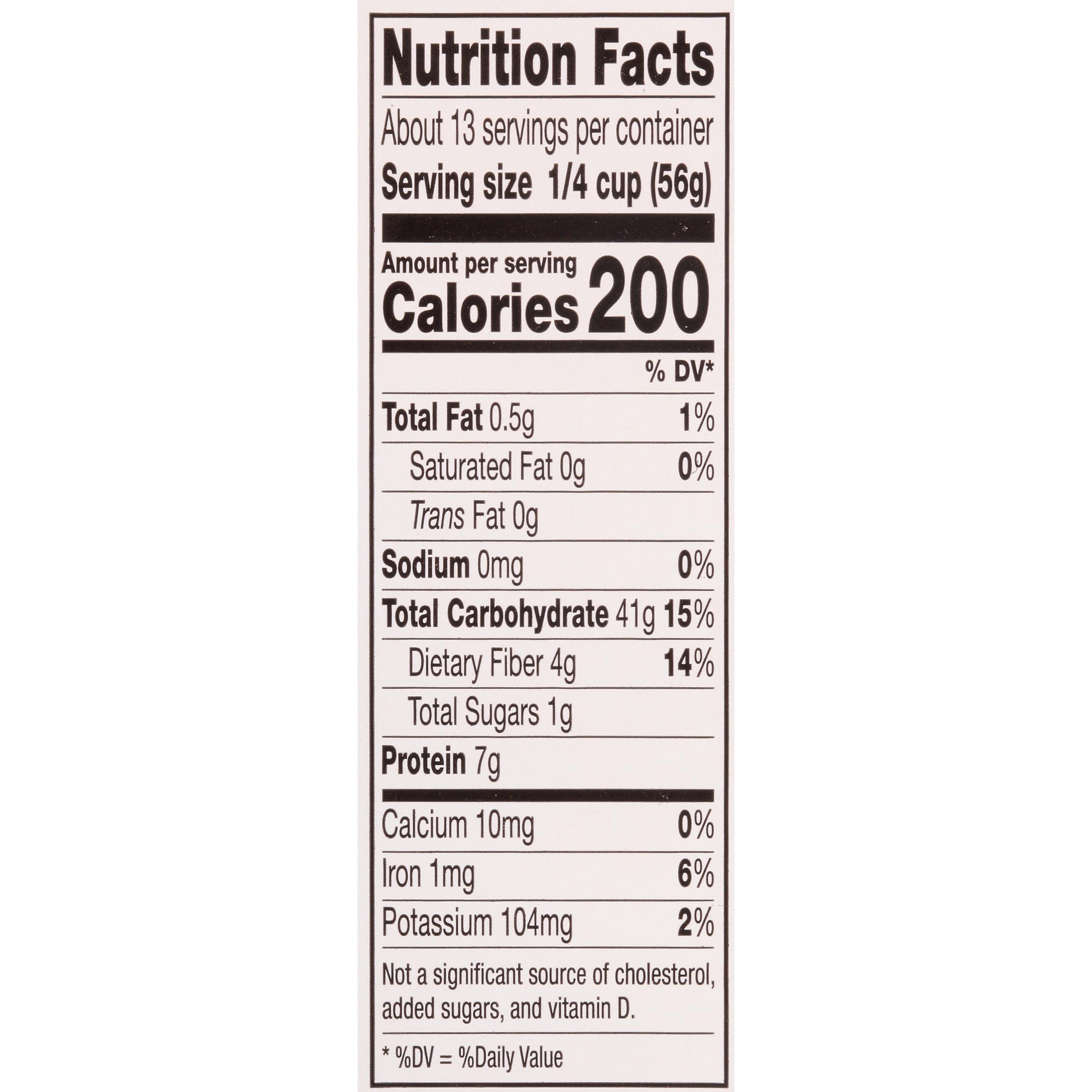 Couscous | Couscous Pasta Product | RiceSelect